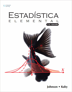 ESTADISTICA ELEMENTAL (ED. REVISADA)