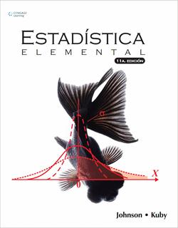 ESTADISTICA ELEMENTAL (ED. REVISADA)