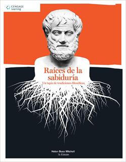 RAICES DE SABIDURIA