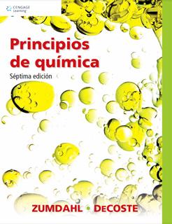 PRINCIPIOS DE QUIMICA (ED. REVISADA)