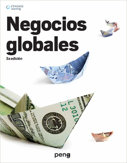 NEGOCIOS GLOBALES