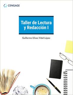 TALLER DE LECTURA Y REDACCION 1