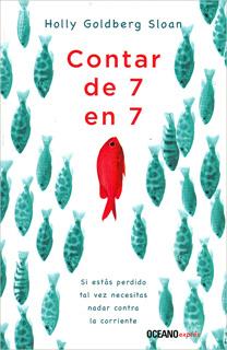 CONTAR DE 7 EN 7 (BOLSILLO)