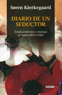 DIARIO DE UN SEDUCTOR (BOLSILLO)