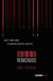 REINICIADOS (BOLSILLO)