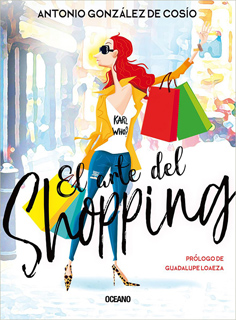EL ARTE DEL SHOPPING