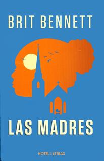LAS MADRES