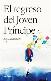 EL REGRESO DEL JOVEN PRINCIPE