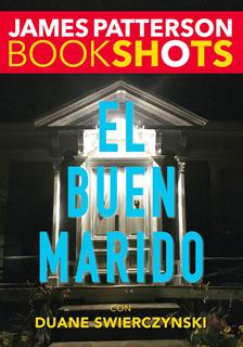EL BUEN MARIDO (BOLSILLO)