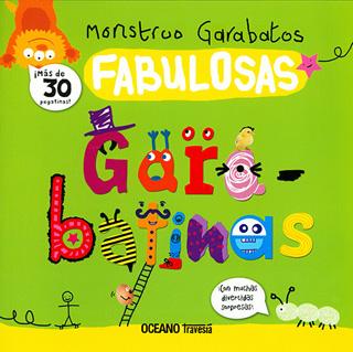 FABULOSAS GARABATINAS