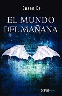 EL MUNDO DEL MAÑANA (BOLSILLO)