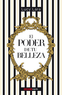 EL PODER DE TU BELLEZA (BOLSILLO)