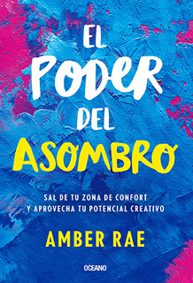 EL PODER DEL ASOMBRO
