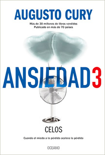 ANSIEDAD 3: CELOS