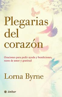PLEGARIAS DEL CORAZON