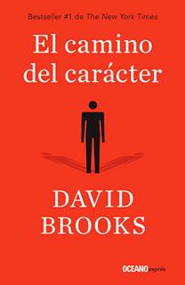 EL CAMINO DEL CARACTER (BOLSILLO)