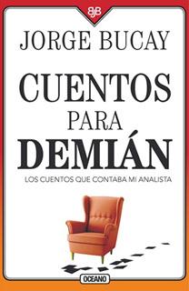 CUENTOS PARA DEMIAN: LOS CUENTOS QUE CONTABA MI...