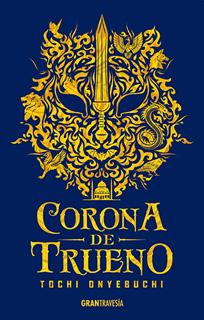 BESTIAS DE LA NOCHE 2: CORONA DE TRUENO