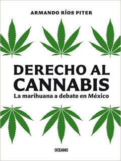 DERECHO AL CANNABIS