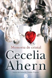 MEMORIA DE CRISTAL
