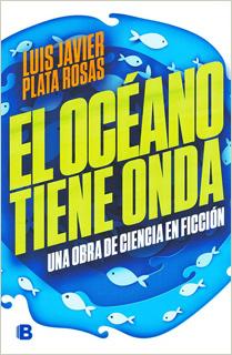EL OCEANO TIENE ONDA