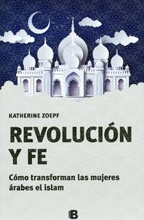 REVOLUCION Y FE