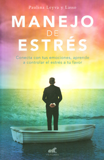 MANEJO DE ESTRES