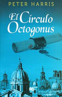 EL CIRCULO OCTOGANUS