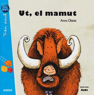 UT, EL MAMUT
