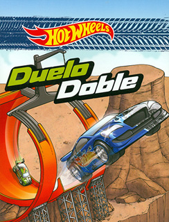 DUELO DOBLE