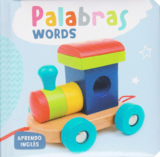 PALABRAS - WORDS