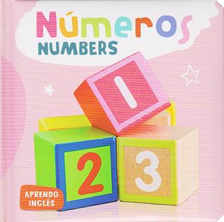 NUMEROS - NUMBERS