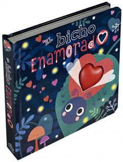 EL BICHO ENAMORADO