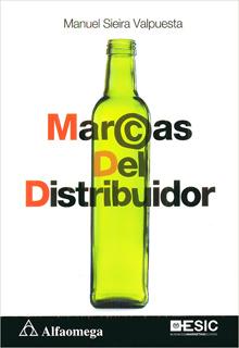 MARCAS DEL DISTRIBUIDOR