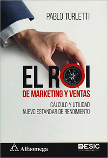 EL ROI DE MARKETING Y VENTAS
