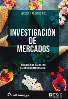 INVESTIGACION DE MERCADOS: APLICACION AL...