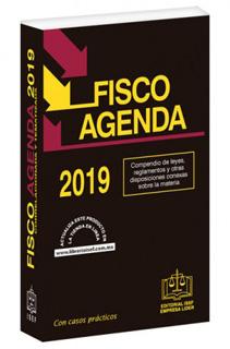 FISCO AGENDA 2019