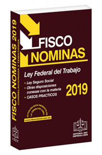 FISCO NOMINAS 2019 (ECONOMICA)