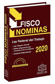 FISCO NOMINAS 2020 (ECONOMICA)