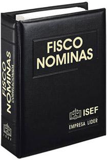 FISCO NOMINAS 2021 (EJECUTIVA)