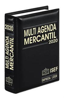 MULTI AGENDA MERCANTIL Y COMPLEMENTO 2020...
