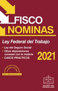 FISCO NOMINAS 2021 (ECONOMICA)