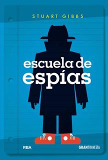 ESCUELA DE ESPIAS