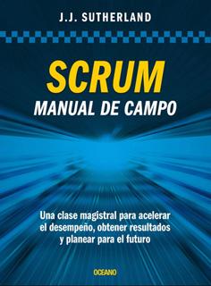 SCRUM MANUAL DE CAMPO