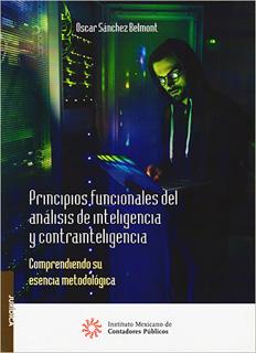 PRINCIPIOS FUNCIONALES DEL ANALISIS DE...