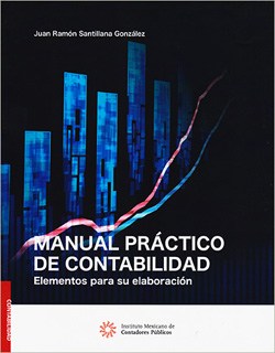 MANUAL PRACTICO DE CONTABILIDAD: ELEMENTOS PARA...