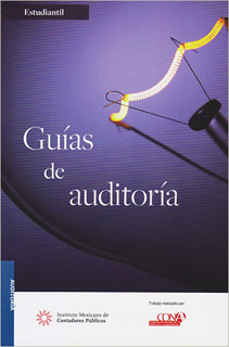 GUIAS DE AUDITORIA 2020 ESTUDIANTIL