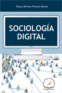 SOCIOLOGIA DIGITAL