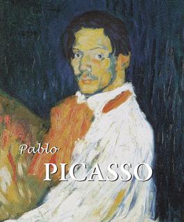 PABLO PICASSO (MEJOR DE)