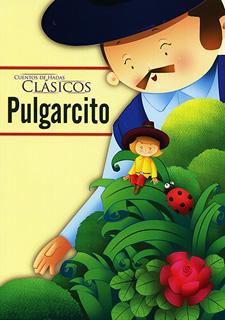 CUENTOS DE HADAS CLASICOS: PULGARCITO